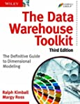 Data Warehouse Toolkit: The Definitiv...