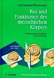 Bau und Funktionen des menschlichen Körpers, Lehrbuch