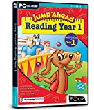 Jump Ahead - Reading Year 1 on PC