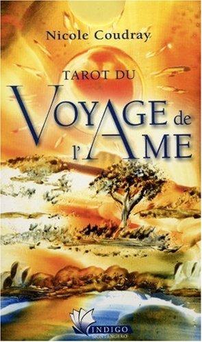 tarot-du-voyage-de-lame