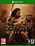 Conan Exiles Day One Edition - Xbox One