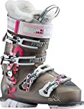 Rossignol Alltrack 70 Women - light black