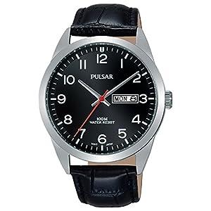 Reloj - Pulsar - para Hombre - PJ6067X1 de Pulsar