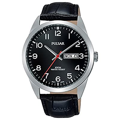 Reloj - Pulsar - para Hombre - PJ6067X1