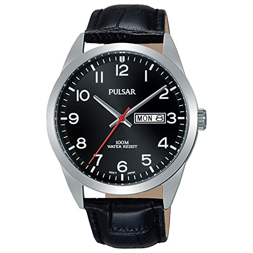 Reloj Pulsar para Hombre PJ6067X1