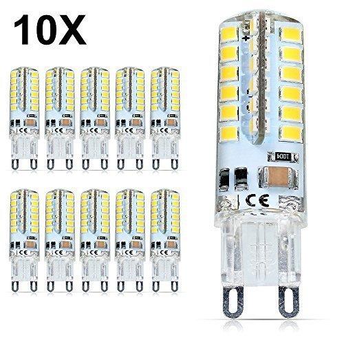 10x-g9-ampoules-a-led-35w-ampoule-lampe-48-smd-2835led-blanc-chaud-350lm-economie-denergie-lampe-led