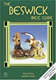 The Beswick Price Guide: Price and Colour Guide to Beswick Pottery Collectables