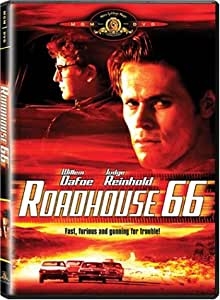 Roadhouse 66 [Import USA Zone 1]