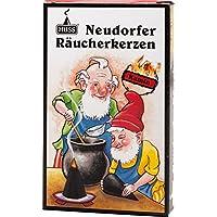 Kamin - Huss Räucherkegel Neudorfer Räucherkerzen aus dem Erzgebirge preisvergleich bei billige-tabletten.eu