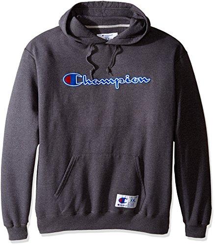 champion-mens-retro-graphic-pullover-hoodie-gf53-l-granite-heather