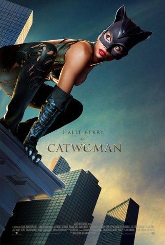 catwoman-dvd