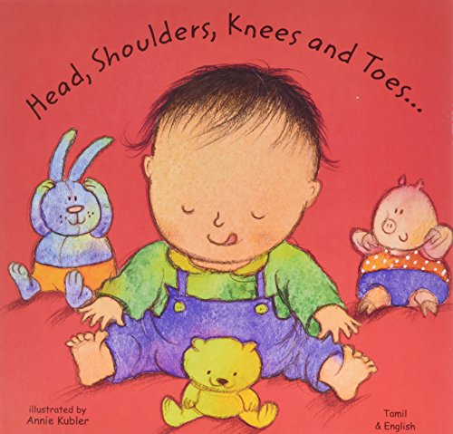 head-shoulders-knees-and-toes-in-tamil-and-english