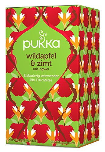 pukka-wild-apple-and-cinammon-tea-pk20