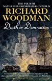 """Death Or Damnation: Nathaniel Drinkwater Omnibus 4: Numbers 10, 11 & 12 in series: The Fourth Nathaniel Drinkwater Omnibus: """"Under False Colours"""", """"Flying Squadron"""", """"Beneath the Aurora"""""""