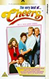 Cheers: The Very Best Of - Volume 6 [VHS]