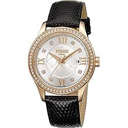 Reloj Ferre Milano para Mujer FM1L047L0031