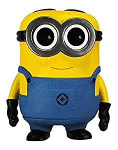 Minions: Dave Minion Figur POP - Despicable Me 2 (10 cm