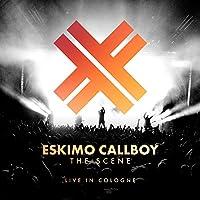 The Scene - Live in Cologne [Explicit]