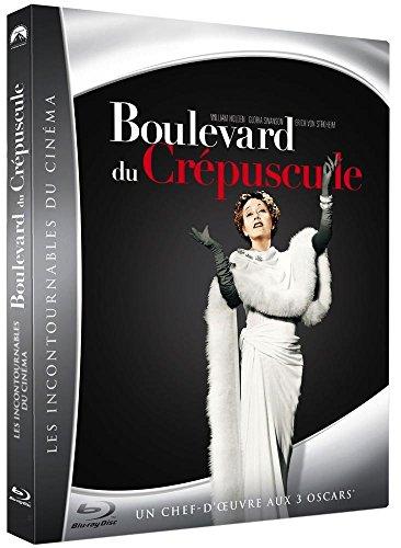 boulevard-du-crepuscule-edition-digibook