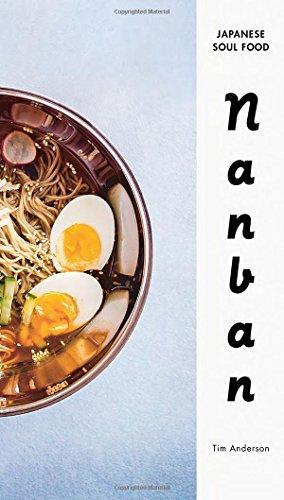 Nanban: Japanese Soul Food