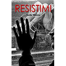Resistimi: Volume 2