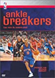 Ankle Breakers : Les Rois du contre-pied [FR Import] - DOCUMENTAIRE SPORT