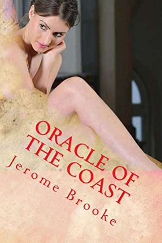 oracle-of-the-coast-english-edition