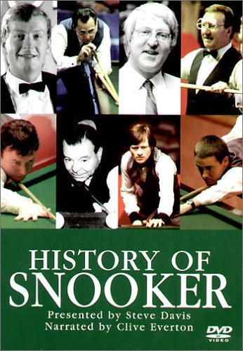 snooker live stream