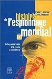 Editions du Félin 14/01/2002