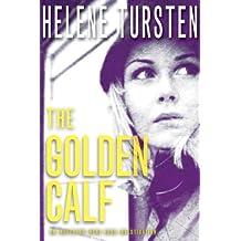The Golden Calf (Inspector Huss)