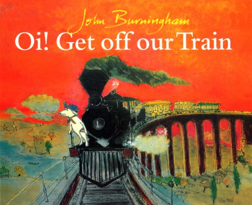 oi-get-off-our-train-red-fox-picture-books