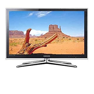 Samsung UE40C6530 40-inch Widescreen Full HD 1080p 100Hz Slim AllShare LED Internet Television with Freeview HD (B003DNSIYQ)   Amazon price tracker / tracking, Amazon price history charts, Amazon price watches, Amazon price drop alerts