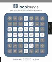LogoLounge Mini: 2, 000 International Identities by Leading Designers