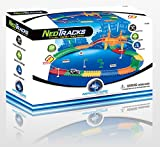 Mindscope Neo Tracks Twister Tracks 258 Flexible Track System by Mindscope