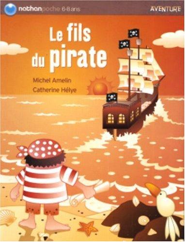 Le fils du pirate
