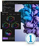 Capture One Pro 10 [Download]