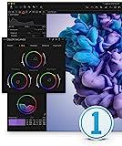 Capture One Pro 10 logiciels d'imagerie | 1 le usager | Mac [Download]