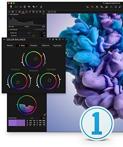 Capture One Pro 10 [Download]