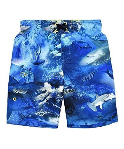 boys-ocean-pacific-mesh-lined-swim-shorts-age-10-12