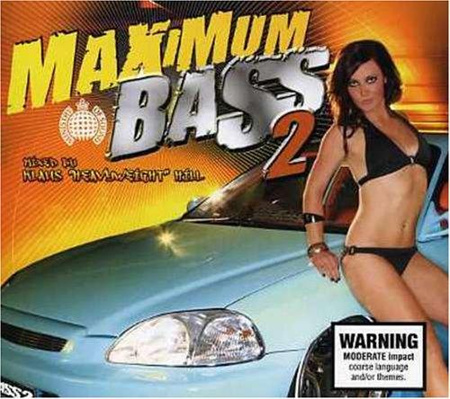 Maximum-Bass-2-48trx-Oz-Only