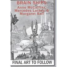 Brain Ships (A Baen mega book)