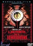 Labyrinth des Schreckens