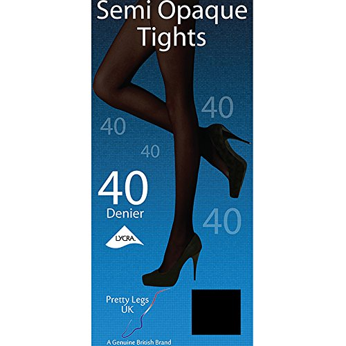pretty-legs-black-semi-opaque-40-denier-tights-s-m-34-44-hip