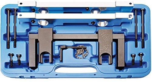 Bgs Jeu de réglage du moteur pour BMW Moteurs N51/N52/N53/N54, 1 pièce, 62619