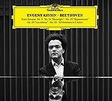 Evgeny Kissin: Beethoven - Evgeny Kissin