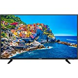 Panasonic 147 cm (58 inches) TH-58D300DX Full HD LED TV