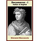 Decameron - Prima Giornata [Decameron - First Day]by Giovanni BoccaccioDecameron is a medieval allegory and masterpiece by Giovanni Boccaccio, which consists in 100 tales by ten young people, three noblemen and seven ladies, in ten days. The story is...