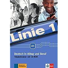 Suchergebnis auf Amazon.de für: Uwe Timm - Jugendbücher