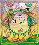 A Child's Book of Angels