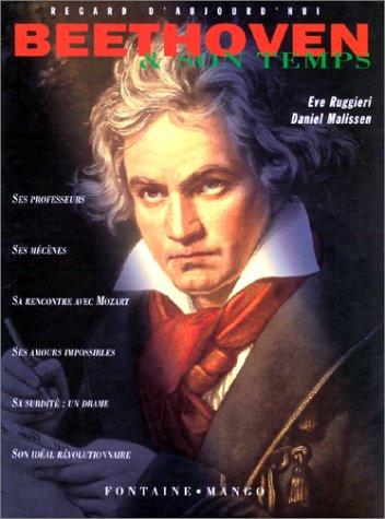 "<a href=""/node/4551"">Beethoven et son temps</a>"